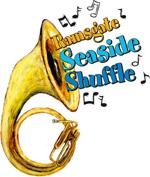 Seaside Shuffle_CMYK