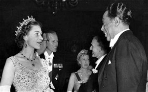 The-Queen-&-The-Duke