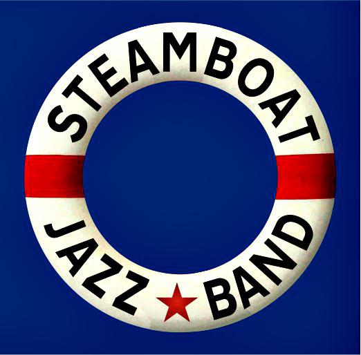 STEAMBOAT-logo