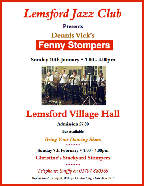 Lemsford-Jan-10-StompersW
