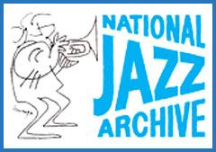 NJA-Logo