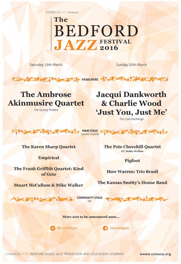 Conscia-Jazz-Bedford-Fesitival