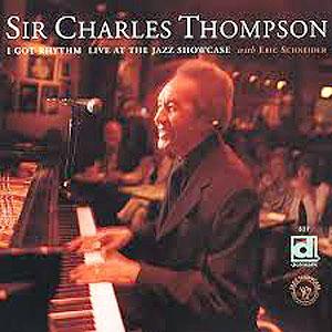 Sir-Charles-Thomas