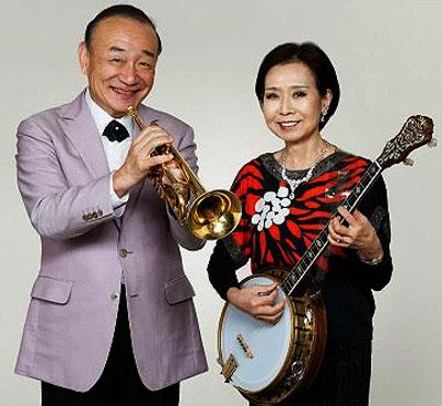 Yoshio-and-Keiko1