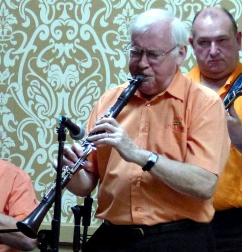 Bernie-Stutt-Clarinet2