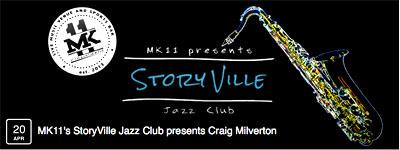 Craig-Milverton-Banner