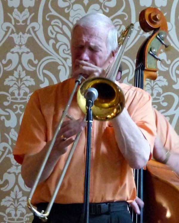 Ian-McAulay-Trombone
