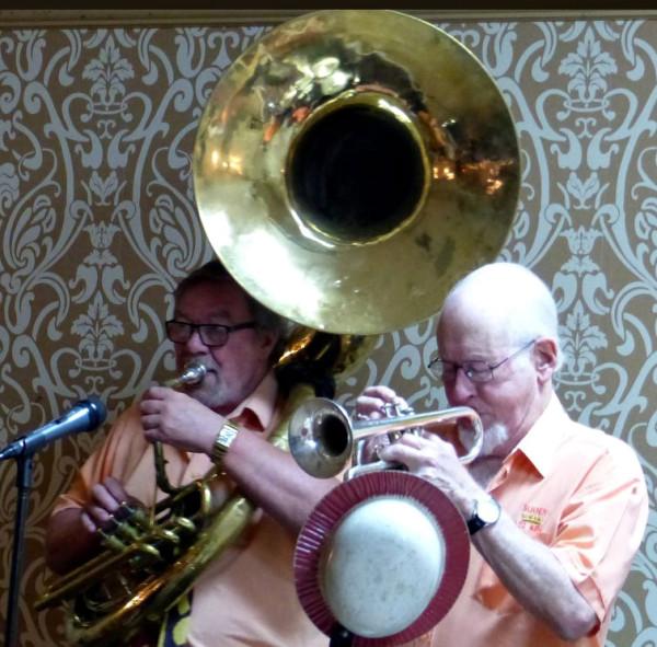 Pete-Clancy-Sousaphone