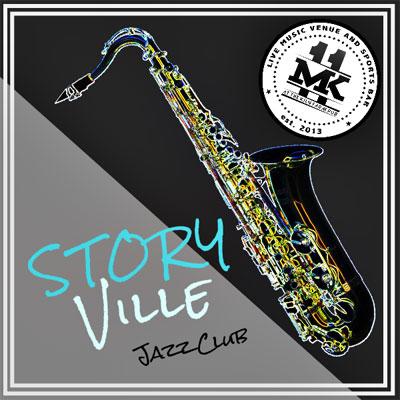 StoryVille_LogoL