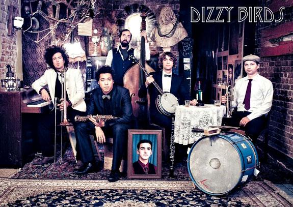 Dizzy-Birds-Current