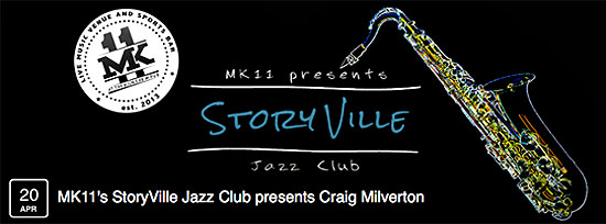 Story-Ville-MK