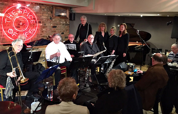 BLUE-RIVER-JAZZ-BAND-&-SWEET-SILVER