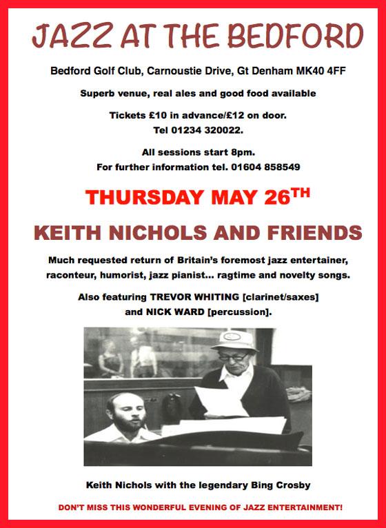 With-Keith-Nichols
