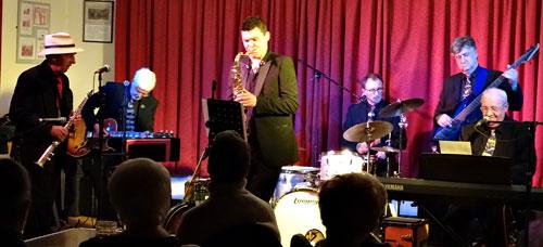 jb-jazz&blues1