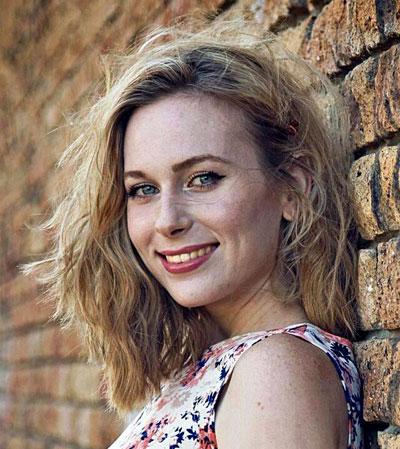 Amy-Walton
