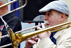 Tim-Trombone