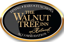 walnut-tree-logo