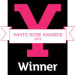 white-rose-awards