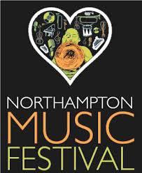 Northampton-MF