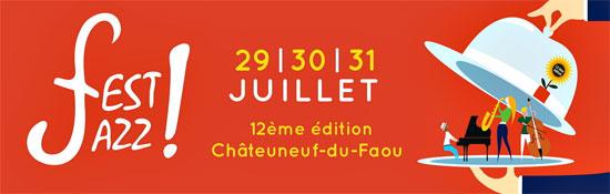 Fest-Jazz-Banner