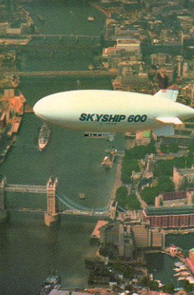 SkyShipW