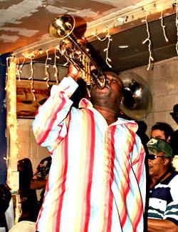 TrumpeterLeader