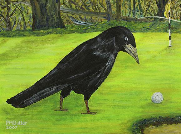 crow-grip-story
