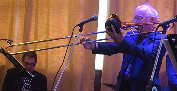 tad-trombone