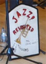 jazz-revisited-logo