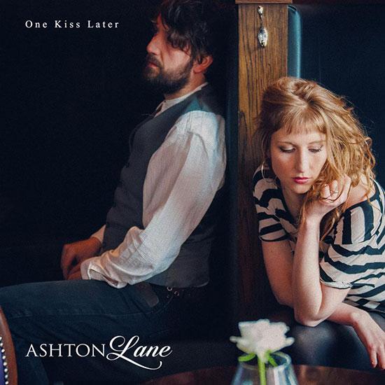 ashton-lane