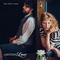 ashton-lanef