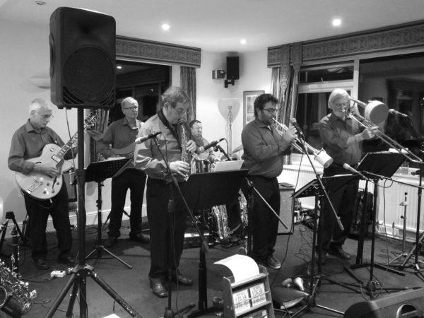 great-western-jazz-company-at-bude-2016-7-800k