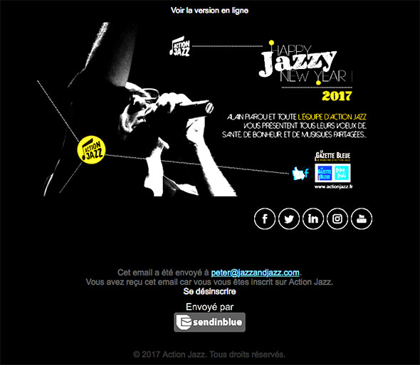 jazz-france